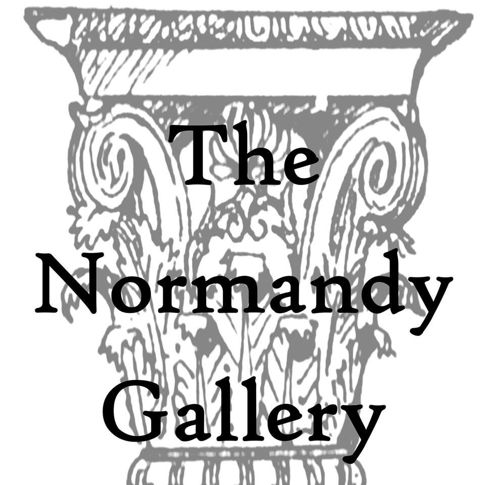 The Normandy Gallery
