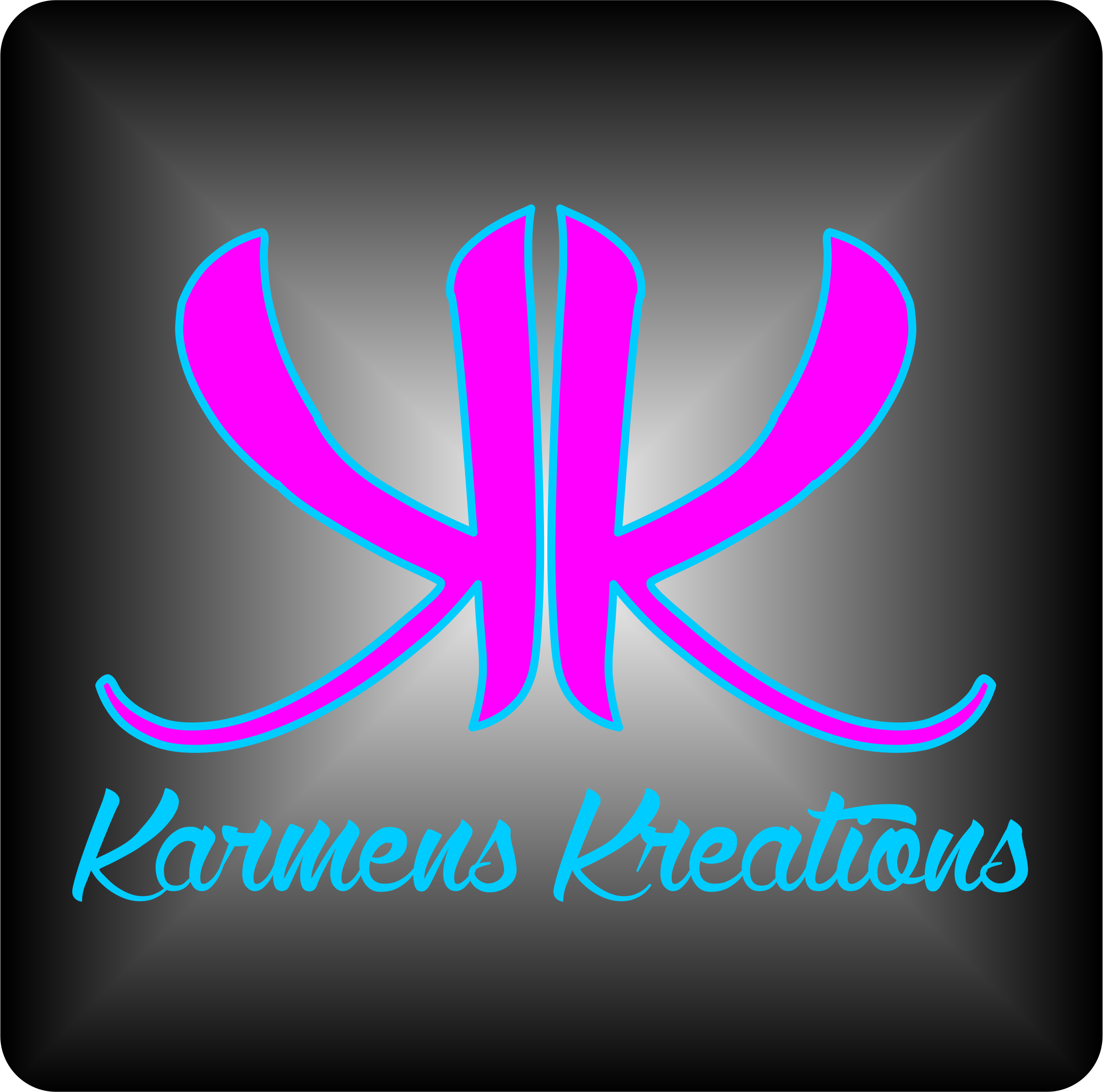 Electric karmen's