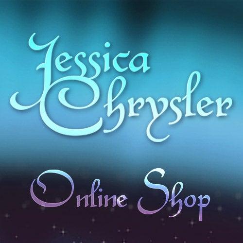 Jessica Chrysler