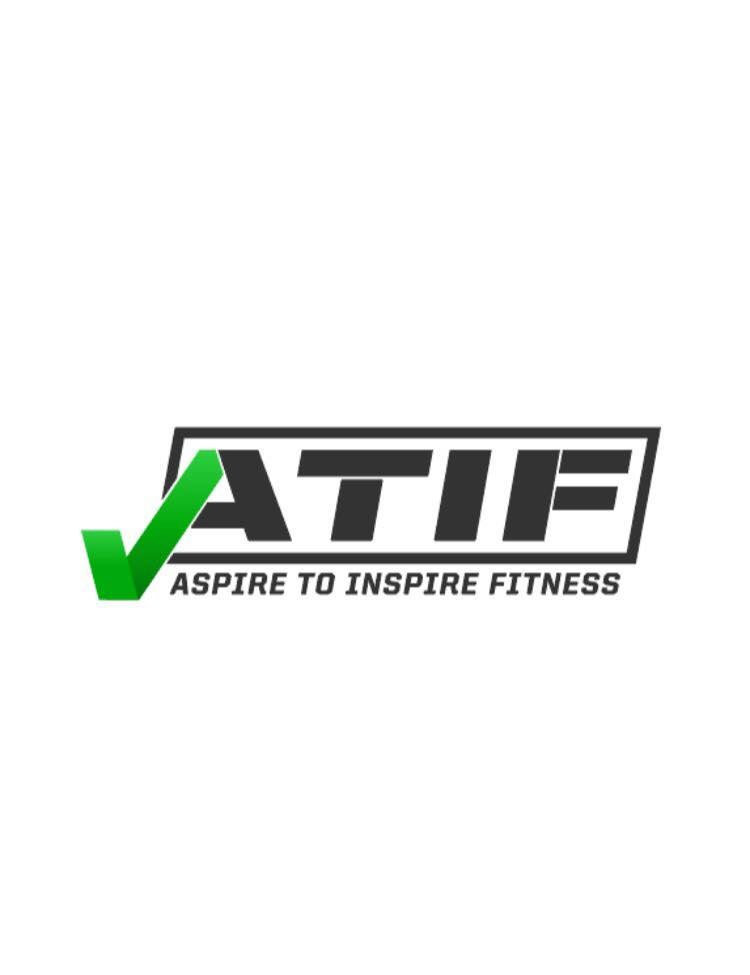 Aspire to Inspire Fitness Coupons & Promo codes
