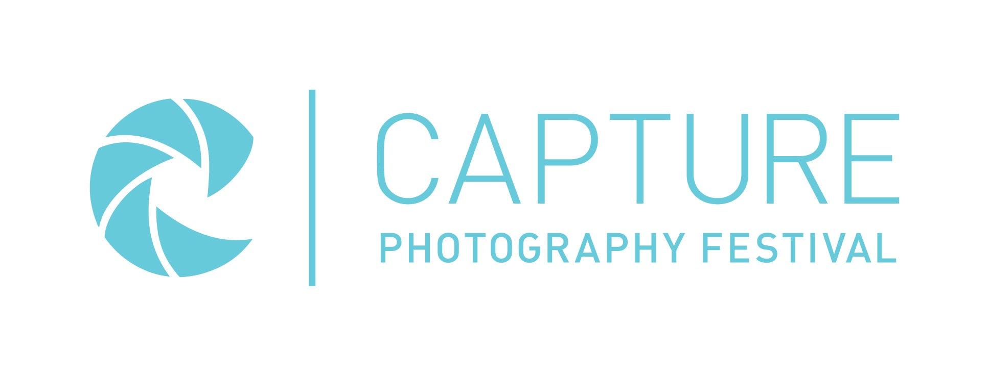 Capture Photography Festival Society