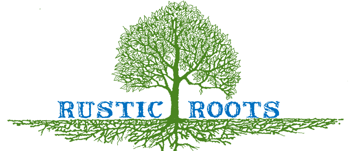 Rustic Roots Custom Furniture