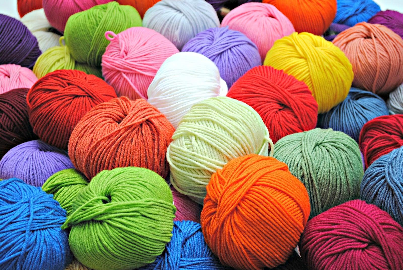 The Knit n Stitch Shop