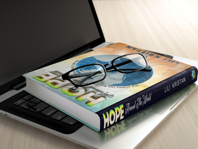 ebook хидэн