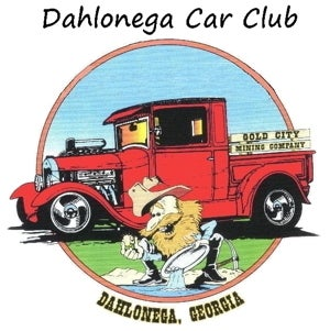 Image result for dahlonega car club