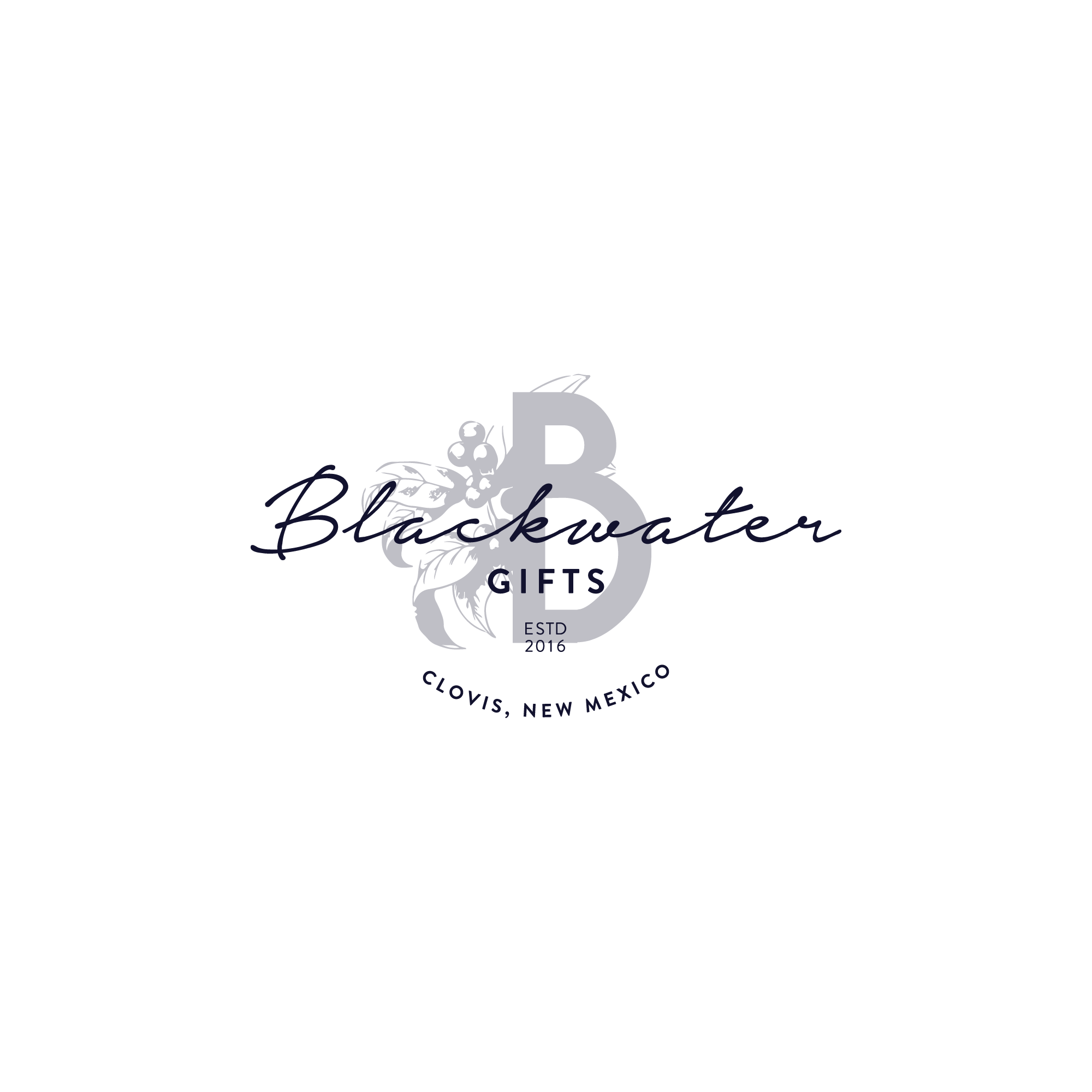 Blackwater Coffee Company