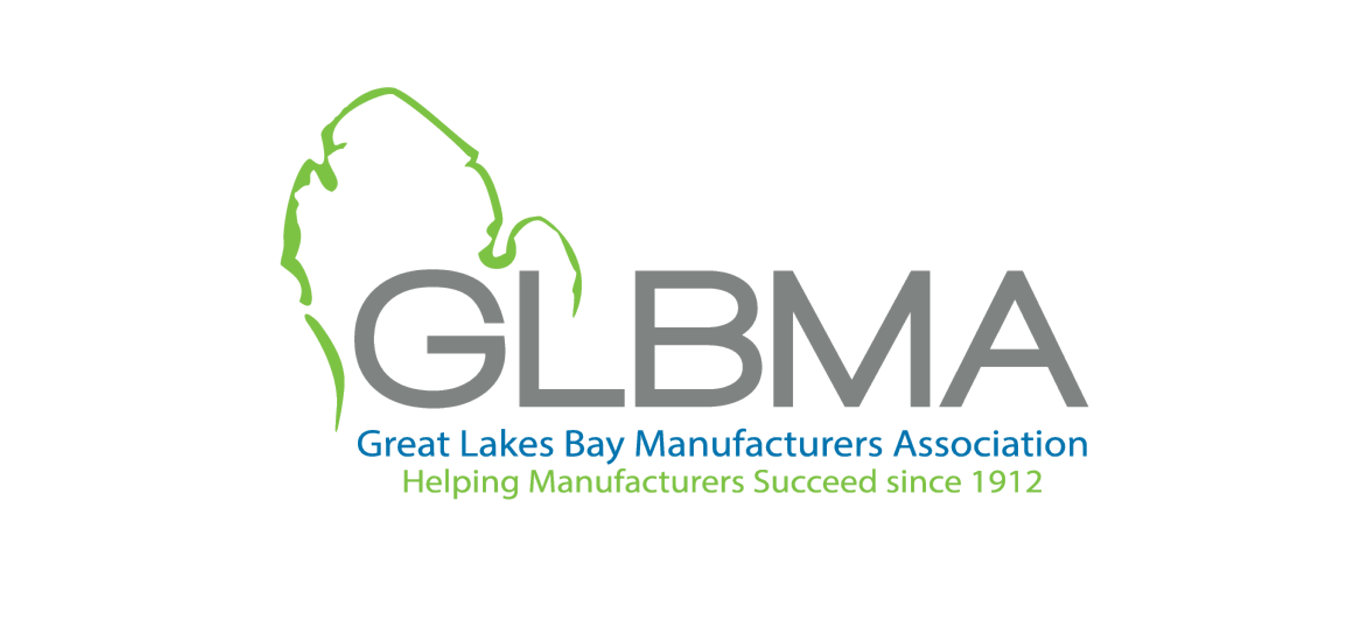 Great Lakes Bay Manufacturers Association
