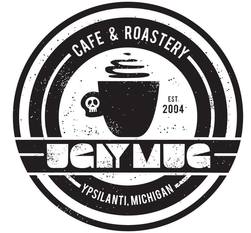 Ugly Mug Cafe & Roastery