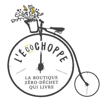L Ecochoppe