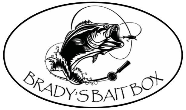 Bradys Bait Box