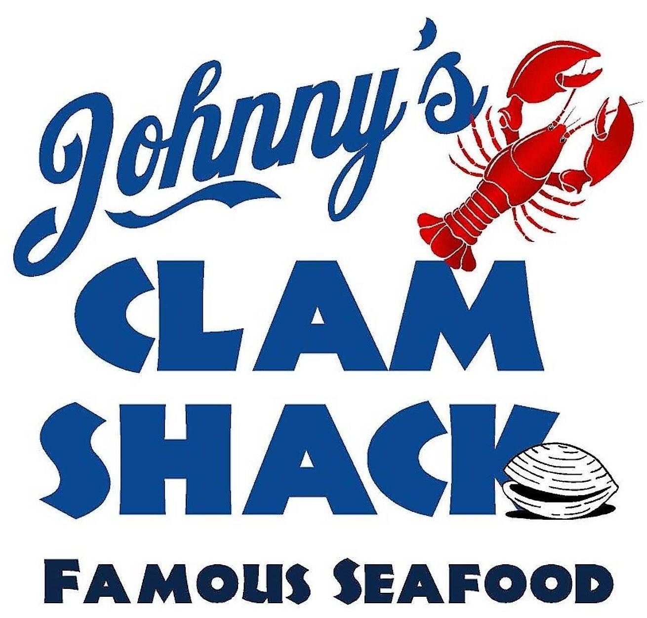 Johnny's Clam Shack