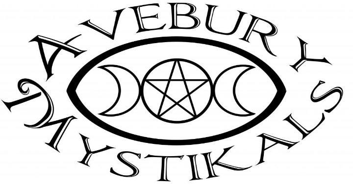 Avebury Mystikals