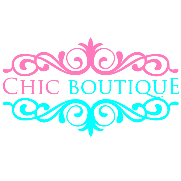 Chic Shoetique Boutique