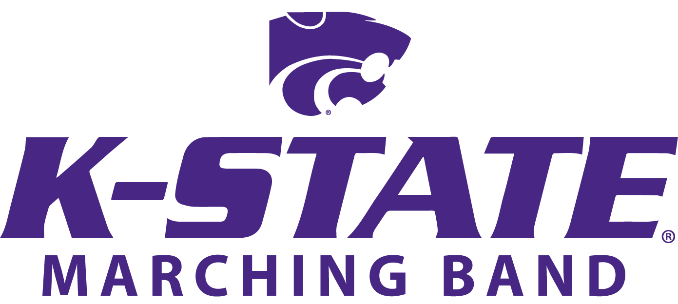 K-State Marching Band KKY/TBS