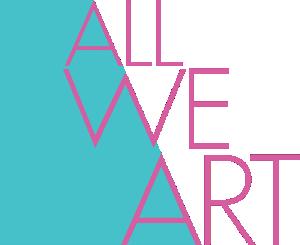 Art N Craft Image