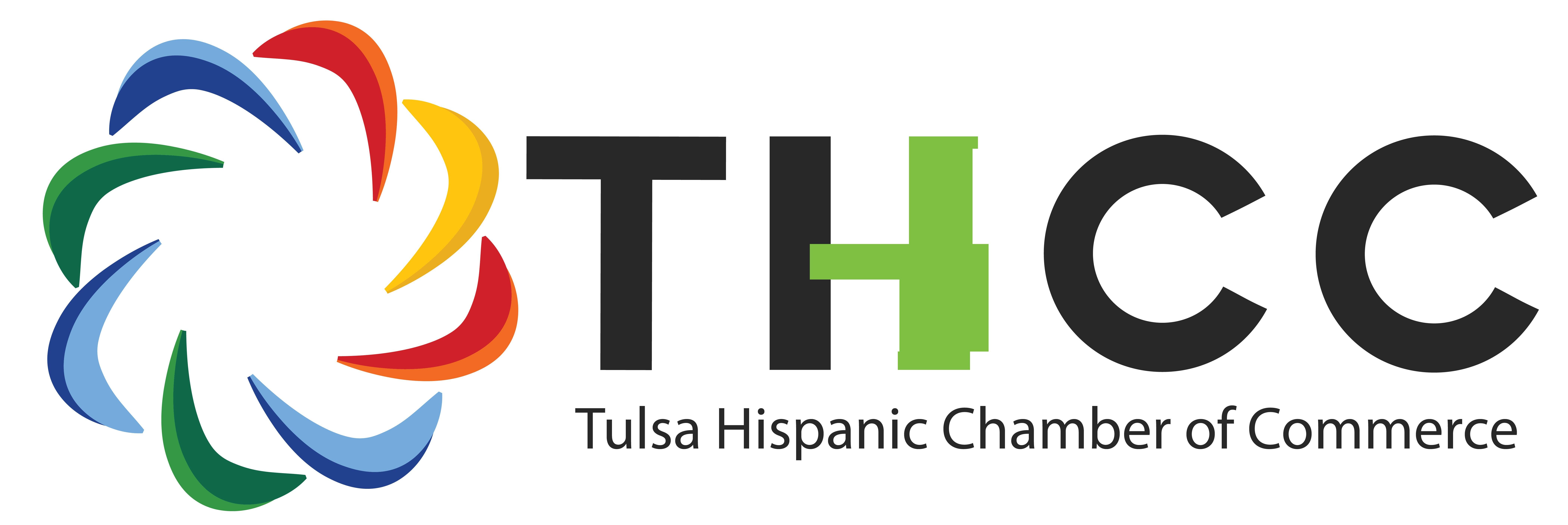 Tulsa hispanic