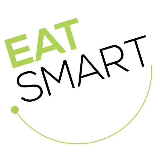 Image result for eat smart photo