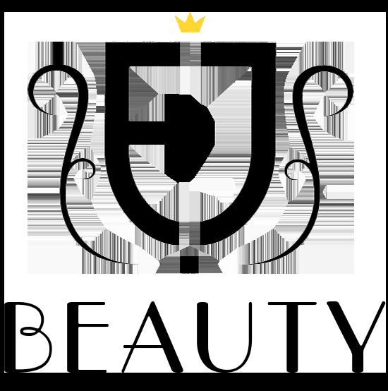 ej beauty ltd
