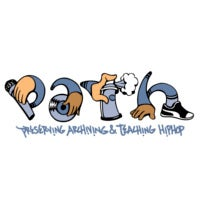 PATH: Preserving, Archiving & Teaching Hiphop, Inc.