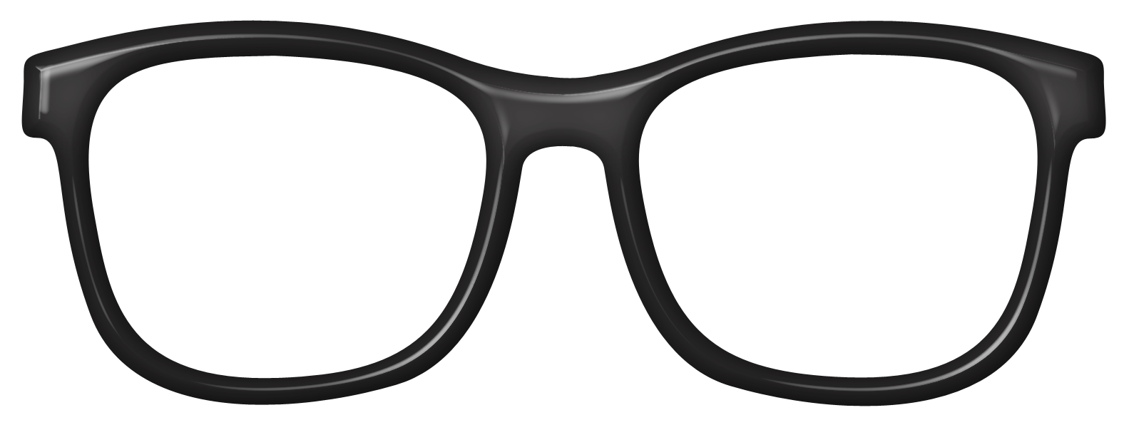 Drawing D Images And View With D Glasses