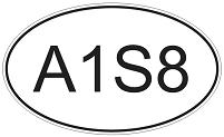 (c) A1s8.net