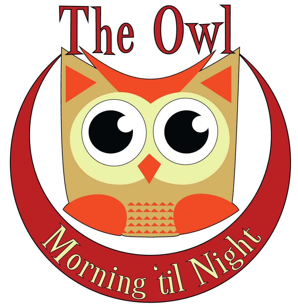 The Morning Owl