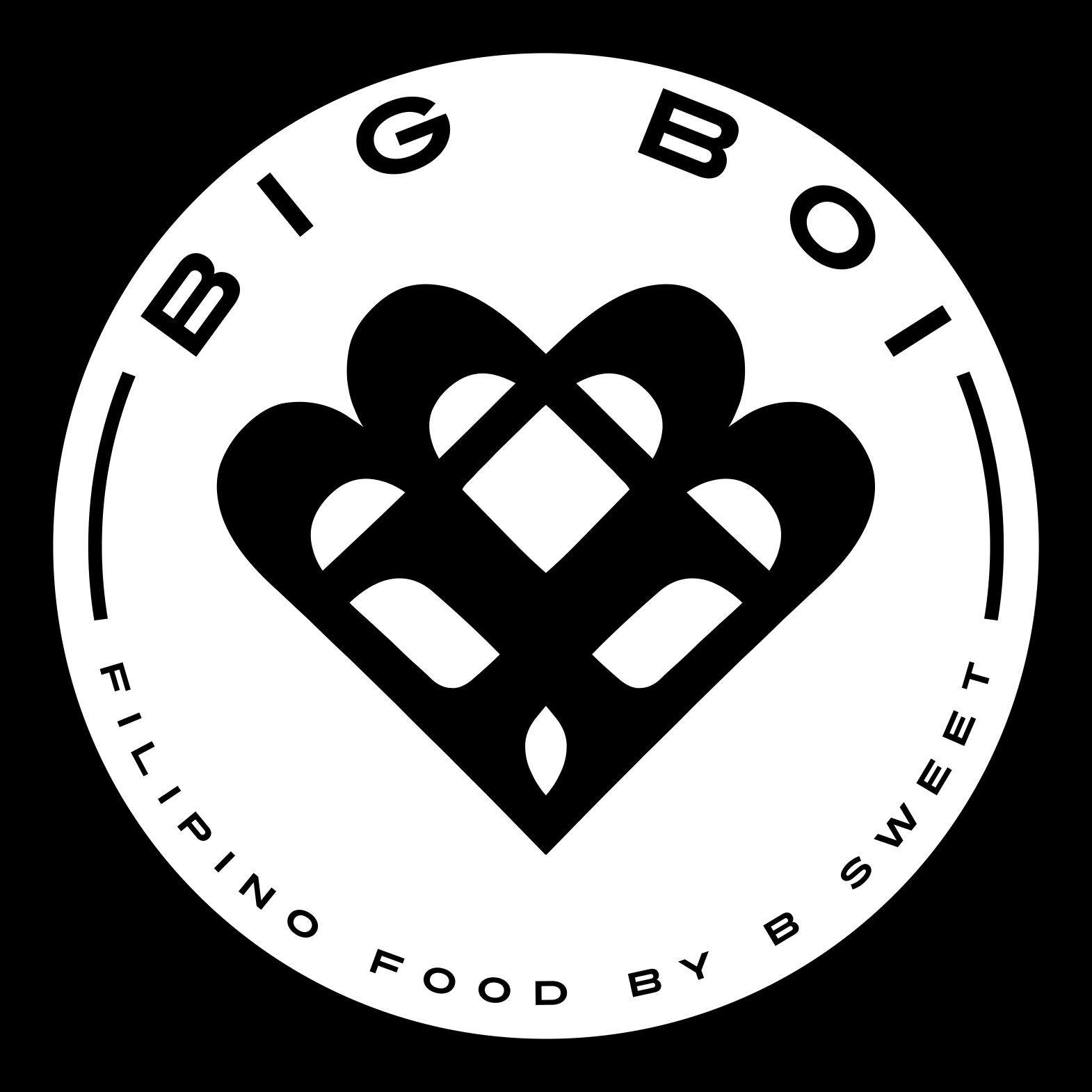Big boi filipino comfort food biocorpaavc