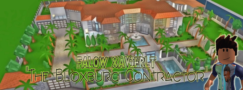 Falow Xavierlt