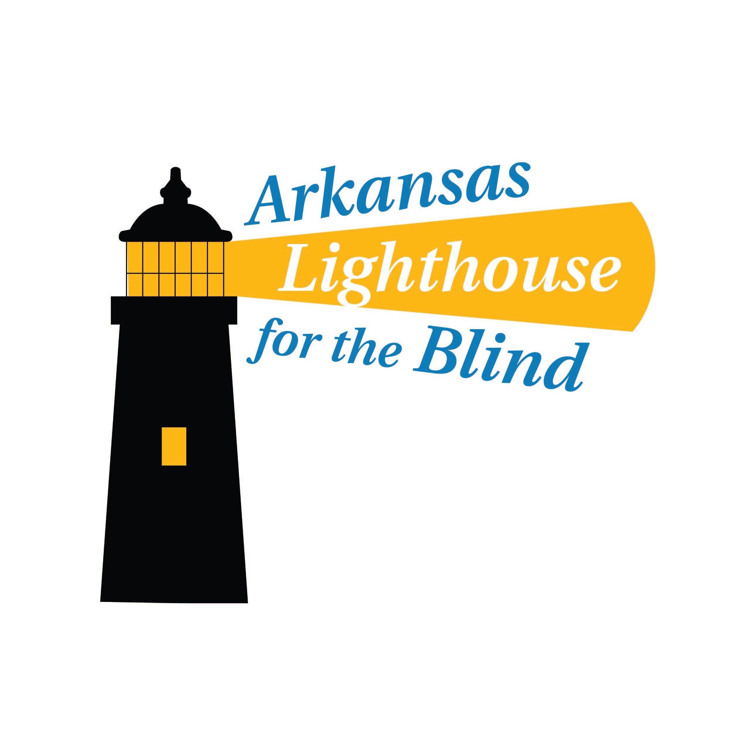 Arkansas Lighthouse For The Blind