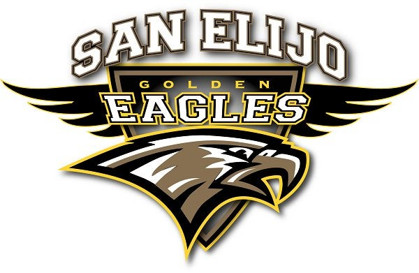 Image result for san elijo middle school logo